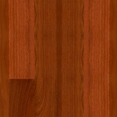 3/4&#034; x 2-1/4&#034; Brazilian Cherry